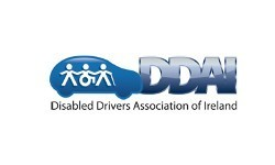 Disabled Drivers Association of Ireland
