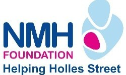 NMH Foundation